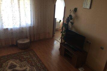 Дом, 110 кв.м. на 8 человек, 2 спальни, Алупкинское шоссе, 72, Гаспра - Фотография 4