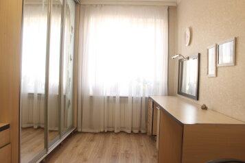 2-комн. квартира, 45 кв.м. на 4 человека, улица Некрасова, Евпатория - Фотография 1