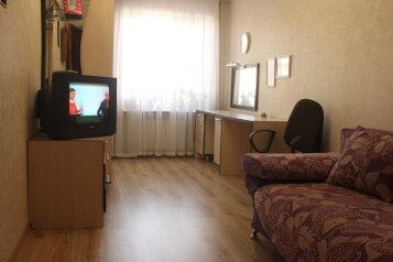 2-комн. квартира, 45 кв.м. на 4 человека, улица Некрасова, Евпатория - Фотография 2