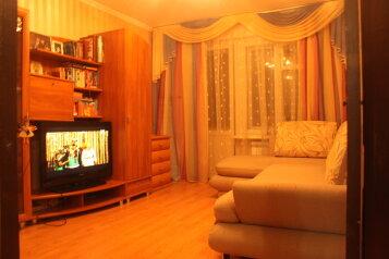 2-комн. квартира, 45 кв.м. на 4 человека, улица Некрасова, Евпатория - Фотография 4