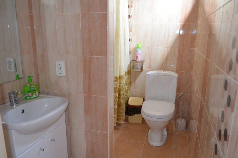 """Гостевой дом """"Николь"""", улица Спендиарова, 18 на 8 комнат - Фотография 122"""