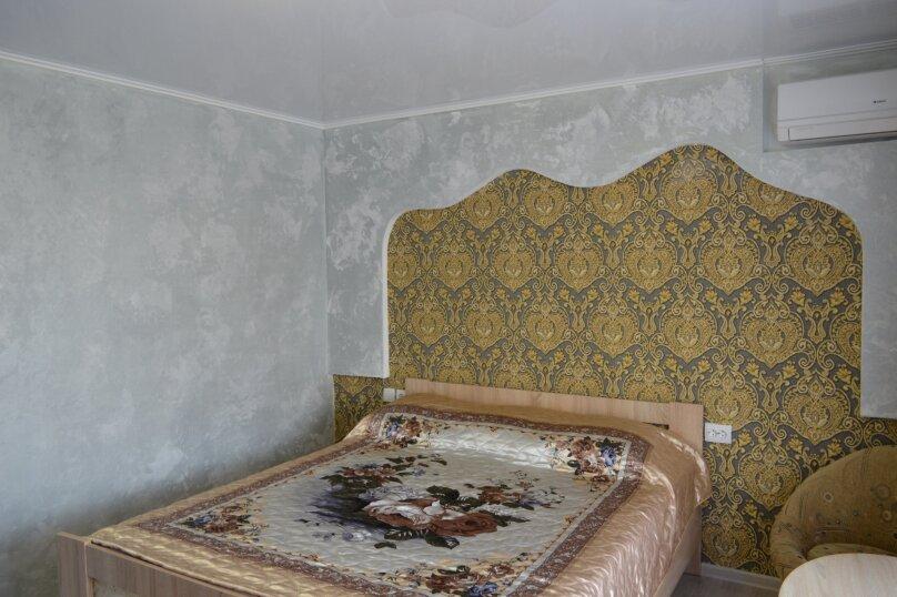 """Гостевой дом """"Николь"""", улица Спендиарова, 18 на 8 комнат - Фотография 123"""