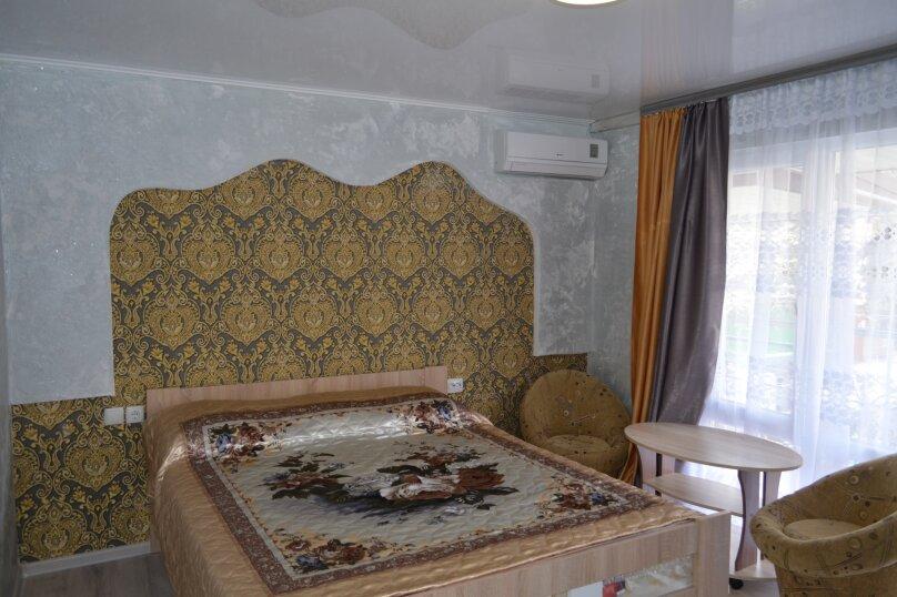 """Гостевой дом """"Николь"""", улица Спендиарова, 18 на 8 комнат - Фотография 124"""