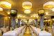 Гостиница, Измайловское шоссе на 20 номеров - Фотография 1