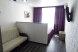 1-комн. квартира, 35 кв.м. на 4 человека, бульвар Старшинова, Динамо, Феодосия - Фотография 2