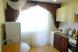 1-комн. квартира, 35 кв.м. на 4 человека, бульвар Старшинова, Динамо, Феодосия - Фотография 5