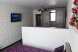 1-комн. квартира, 35 кв.м. на 4 человека, бульвар Старшинова, Динамо, Феодосия - Фотография 10