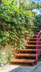 Гостевой дом, Ясная улица на 8 номеров - Фотография 2
