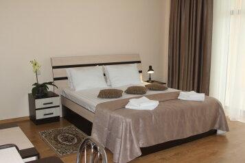Отель на берегу моря, Виноградная улица на 7 номеров - Фотография 3