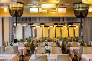 Гостиница, Измайловское шоссе на 20 номеров - Фотография 2