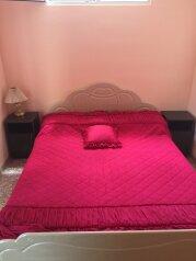 Домик, 40 кв.м. на 5 человек, 2 спальни, Октябрьская улица, 123, Ейск - Фотография 2