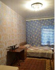 Отдельная комната, Степовой переулок, 10, Евпатория - Фотография 1