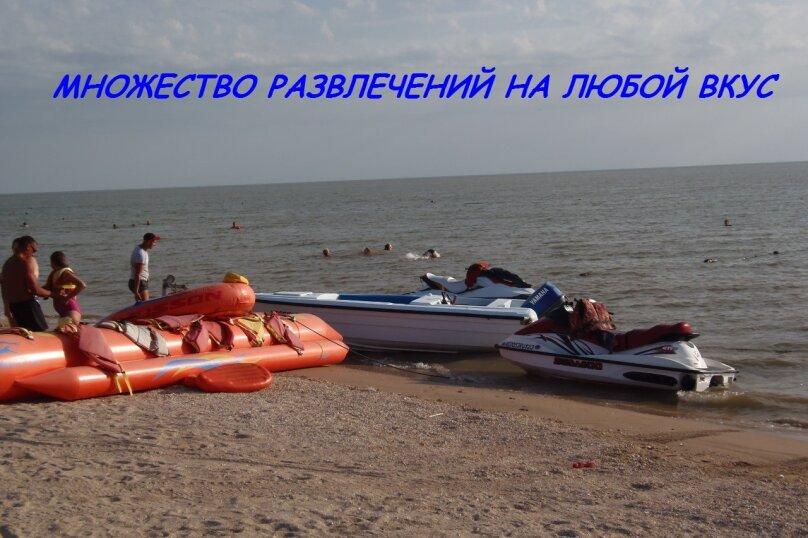 """Гостиница """"На Колхозной 69В"""", Колхозная, 69В на 5 комнат - Фотография 7"""
