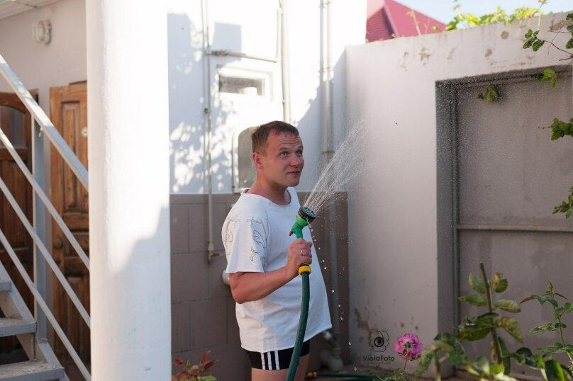 """Гостевой дом """"Лето"""", Солнечная, 12 на 7 комнат - Фотография 5"""