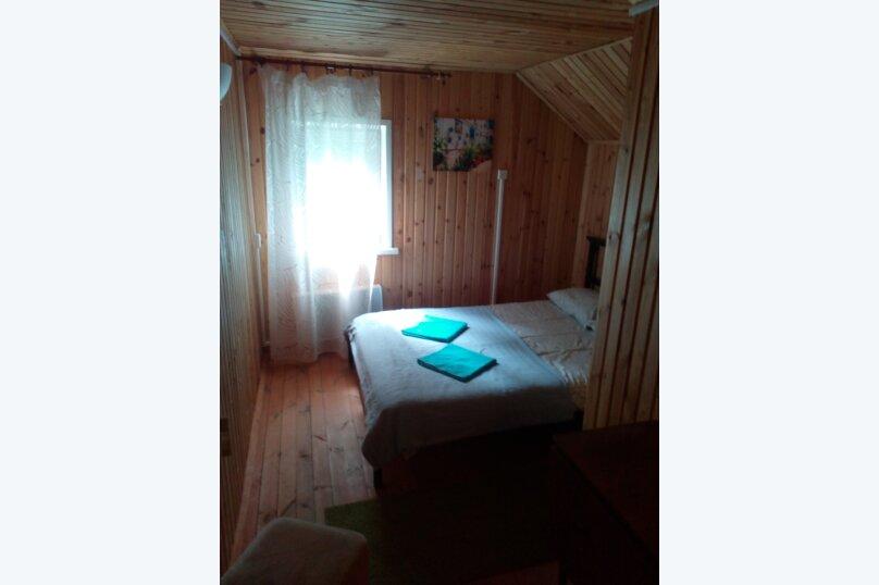 Коттедж на заливе, 150 кв.м. на 10 человек, 4 спальни, п. Лебяжье, Красногорская, 39, Ломоносов - Фотография 25