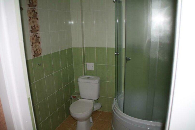 """Гостевой дом """"Софи Голд"""", Слуцкого, 36 на 12 комнат - Фотография 40"""