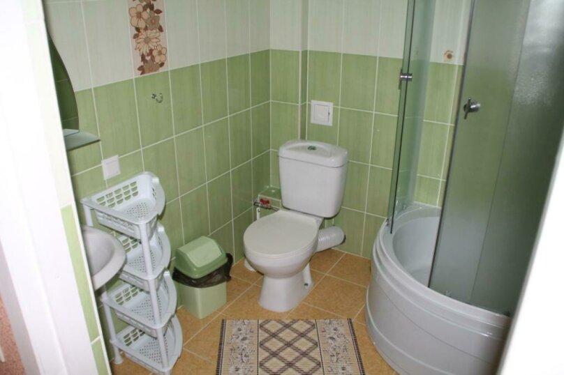 """Гостевой дом """"Софи Голд"""", Слуцкого, 36 на 12 комнат - Фотография 34"""