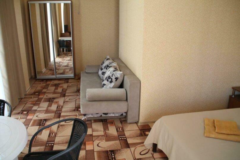 """Гостевой дом """"Софи Голд"""", Слуцкого, 36 на 12 комнат - Фотография 54"""