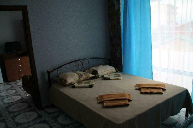 """Гостевой дом """"Софи Голд"""", Слуцкого, 36 на 12 комнат - Фотография 21"""