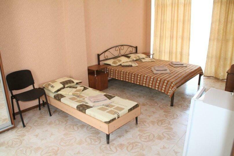 """Гостевой дом """"Софи Голд"""", Слуцкого, 36 на 12 комнат - Фотография 26"""