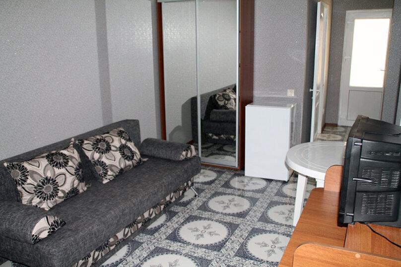 """Гостевой дом """"Софи Голд"""", Слуцкого, 36 на 12 комнат - Фотография 27"""