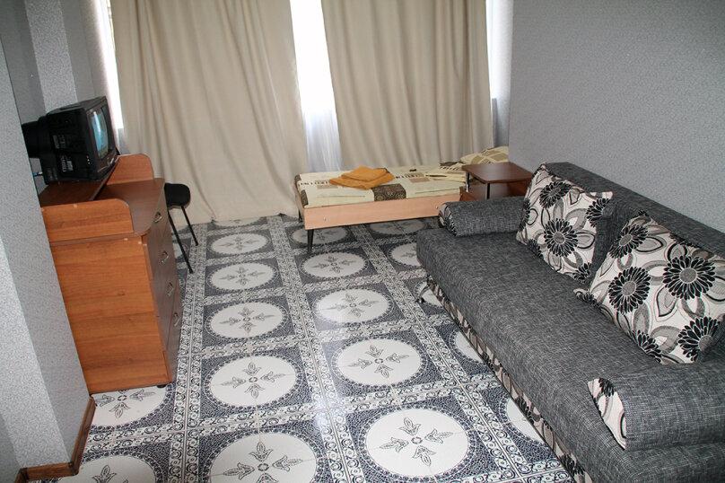 """Гостевой дом """"Софи Голд"""", Слуцкого, 36 на 12 комнат - Фотография 30"""