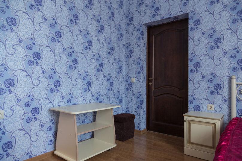 """Гостевой дом """"На берегу"""", Набережная, 41 на 4 комнаты - Фотография 45"""