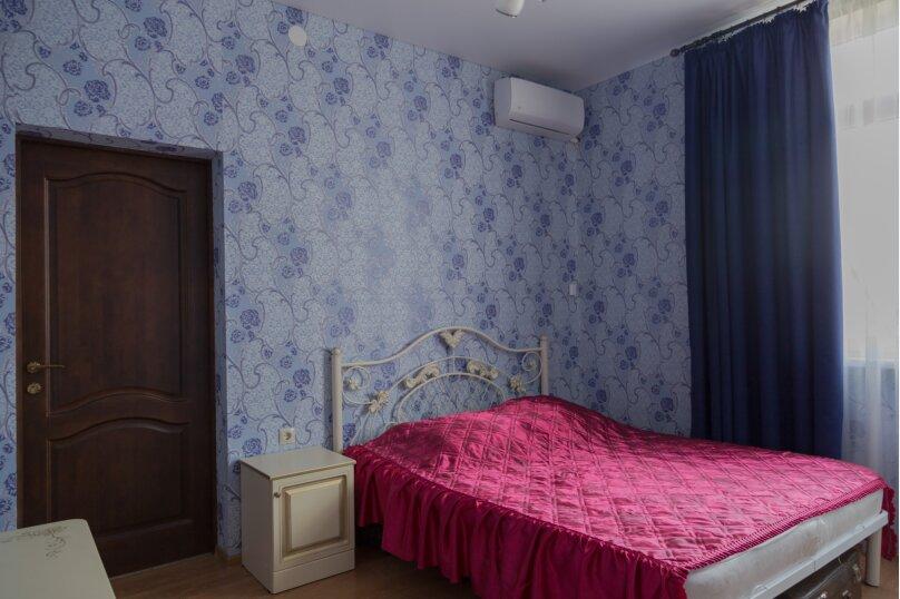 """Гостевой дом """"На берегу"""", Набережная, 41 на 4 комнаты - Фотография 47"""