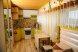 Пятиместный коттедж, 60 кв.м. на 5 человек, 1 спальня, Центральная, 7а, село Токкарлахти, Сортавала - Фотография 2
