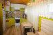 Пятиместный коттедж, 60 кв.м. на 5 человек, 1 спальня, Центральная, 7а, село Токкарлахти, Сортавала - Фотография 4