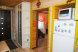 Пятиместный коттедж, 60 кв.м. на 5 человек, 1 спальня, Центральная, 7а, село Токкарлахти, Сортавала - Фотография 5