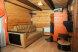 Пятиместный коттедж, 60 кв.м. на 5 человек, 1 спальня, Центральная, 7а, село Токкарлахти, Сортавала - Фотография 9