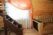 Пятиместный коттедж, 60 кв.м. на 5 человек, 1 спальня, Центральная, 7а, село Токкарлахти, Сортавала - Фотография 10