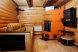 Пятиместный коттедж, 60 кв.м. на 5 человек, 1 спальня, Центральная, 7а, село Токкарлахти, Сортавала - Фотография 12