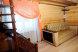 Пятиместный коттедж, 60 кв.м. на 5 человек, 1 спальня, Центральная, 7а, село Токкарлахти, Сортавала - Фотография 13