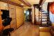 Пятиместный коттедж, 60 кв.м. на 5 человек, 1 спальня, Центральная, 7а, село Токкарлахти, Сортавала - Фотография 14