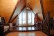 Пятиместный коттедж, 60 кв.м. на 5 человек, 1 спальня, Центральная, 7а, село Токкарлахти, Сортавала - Фотография 24