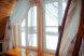 Пятиместный коттедж, 60 кв.м. на 5 человек, 1 спальня, Центральная, 7а, село Токкарлахти, Сортавала - Фотография 25