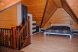 Пятиместный коттедж, 60 кв.м. на 5 человек, 1 спальня, Центральная, 7а, село Токкарлахти, Сортавала - Фотография 26