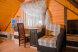 Пятиместный коттедж, 60 кв.м. на 5 человек, 1 спальня, Центральная, 7а, село Токкарлахти, Сортавала - Фотография 28