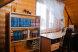 Пятиместный коттедж, 60 кв.м. на 5 человек, 1 спальня, Центральная, 7а, село Токкарлахти, Сортавала - Фотография 29