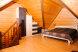 Пятиместный коттедж, 60 кв.м. на 5 человек, 1 спальня, Центральная, 7а, село Токкарлахти, Сортавала - Фотография 30