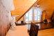 Пятиместный коттедж, 60 кв.м. на 5 человек, 1 спальня, Центральная, 7а, село Токкарлахти, Сортавала - Фотография 32