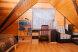 Пятиместный коттедж, 60 кв.м. на 5 человек, 1 спальня, Центральная, 7а, село Токкарлахти, Сортавала - Фотография 33
