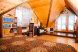 Пятиместный коттедж, 60 кв.м. на 5 человек, 1 спальня, Центральная, 7а, село Токкарлахти, Сортавала - Фотография 34