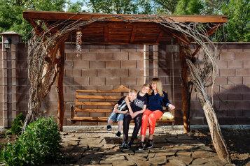 Гостевой дом, Качинский тупик на 8 номеров - Фотография 4