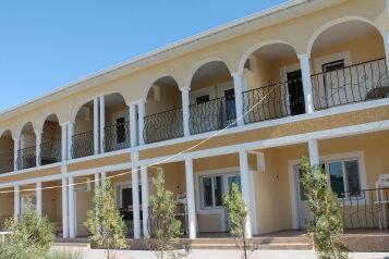 Гостиница, Аэрофлотский переулок, 1 на 8 номеров - Фотография 1