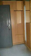1-комн. квартира, 30 кв.м. на 4 человека, Маратовская улица, 13, Гаспра - Фотография 2