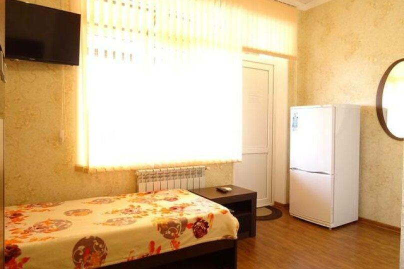 """Гостевой дом """"Афродита"""", Таллинская, 22 на 4 комнаты - Фотография 3"""
