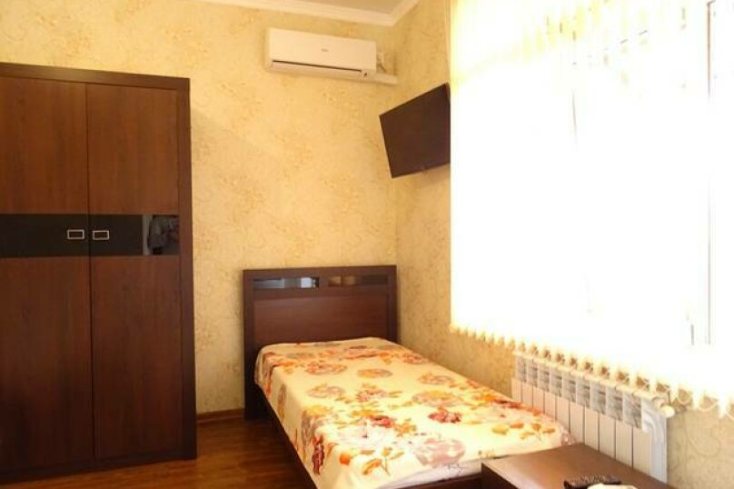 """Гостевой дом """"Афродита"""", Таллинская, 22 на 4 комнаты - Фотография 4"""